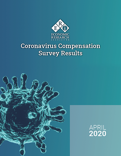 Coronavirus_Compensation_Survey_Results_Cover (1)