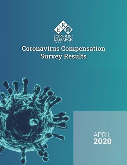 Coronavirus_Compensation_Survey_Results_Cover (1)