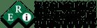 ERI-logo