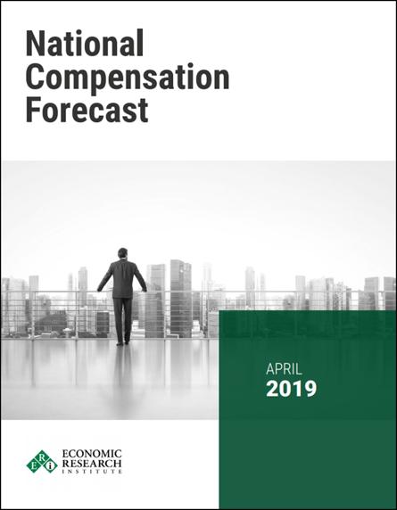 National_Compensation_Forecast_April_2019-1