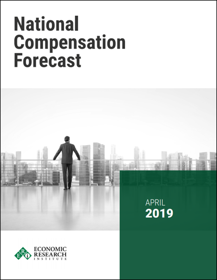 National_Compensation_Forecast_April_2019