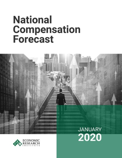 National_Compensation_Forecast_January_2020_Cover_Page_01-1