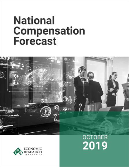 National_Compensation_Forecast_October_2019