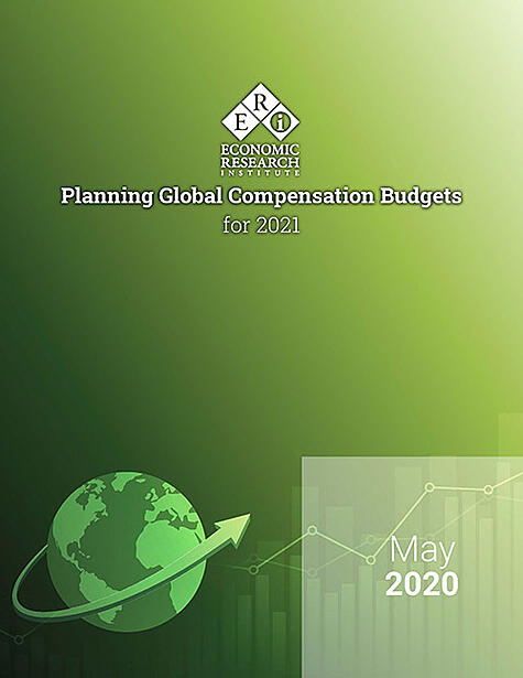 Planning_Global_Compensation_Budgets_for_2021_Cover-2