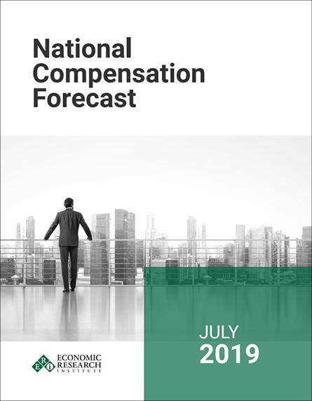 national_compensation_forecast_july_2019