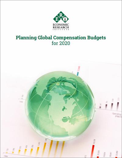 planning_global_compensation_budgets_for_2020
