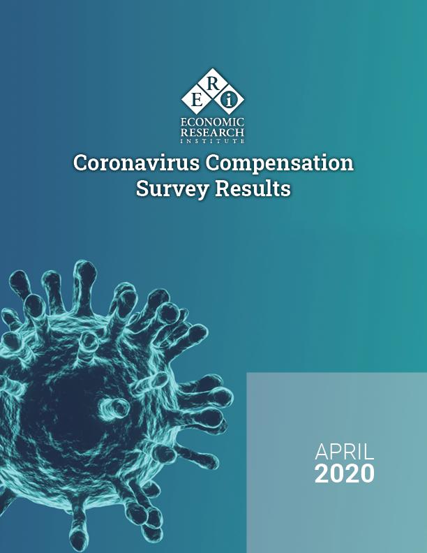 Coronavirus_Compensation_Survey_Results_Cover