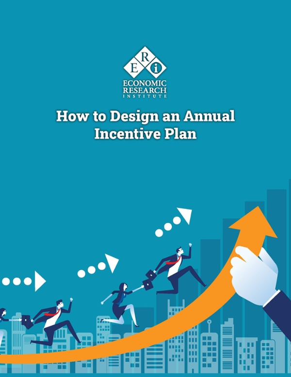 how_to_design_an_annual_incentive_plan_Page_Cover-1